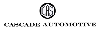 Cascade Automotive Service